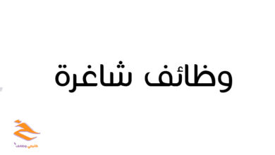 Photo of مطلوب موظفين من الجنسين للعمل فى كبرى الشركات بدولة قطر