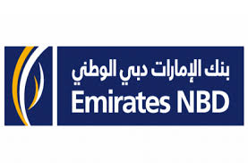 Photo of فرع بنك الامارات دبي الوطني بالرياض يعلن عن توفر وظائف (للرجال والنساء)