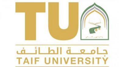 Photo of جامعة الطائف تعلن وظائف إدارية وفنية للرجال والنساء