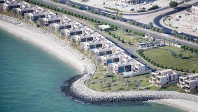 Photo of وظائف فندق هيلتون الشاغرة لشهر فبراير الكويت