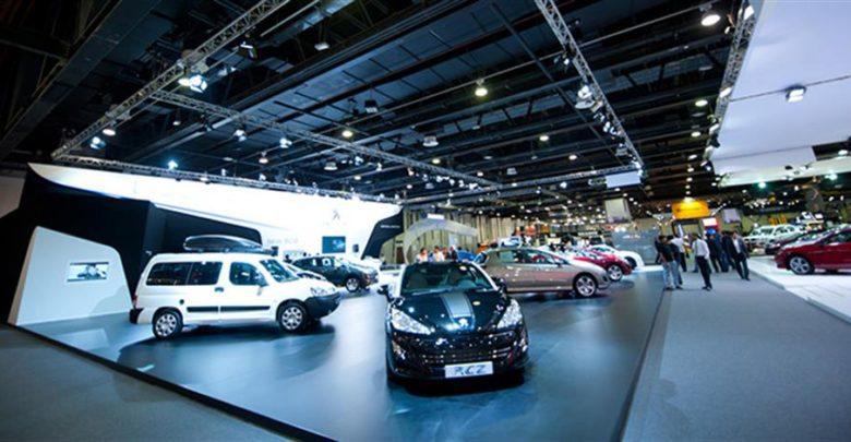 وظائف شاغرة لعدة تخصصات بشركة سيارات رائدة بأبو ظبي