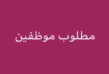 Photo of 20 وظيفة للنساء والرجال في مختلف التخصصات بدولة قطر